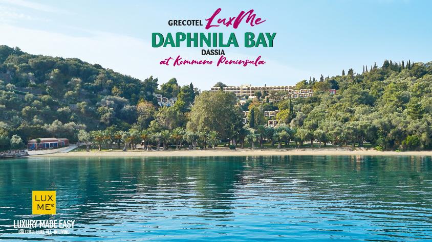 01-daphnila-bay-luxury-resort-holidays-in-corfu-greece