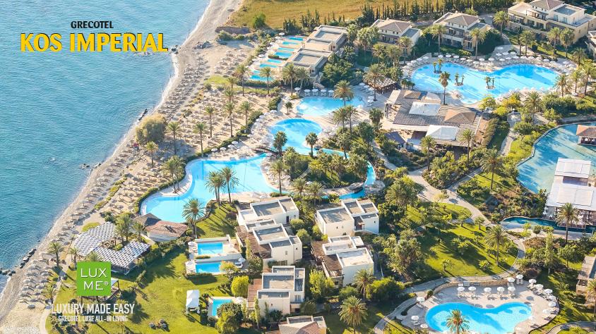 01-kos-imperia-luxury-resort-in-kos-island