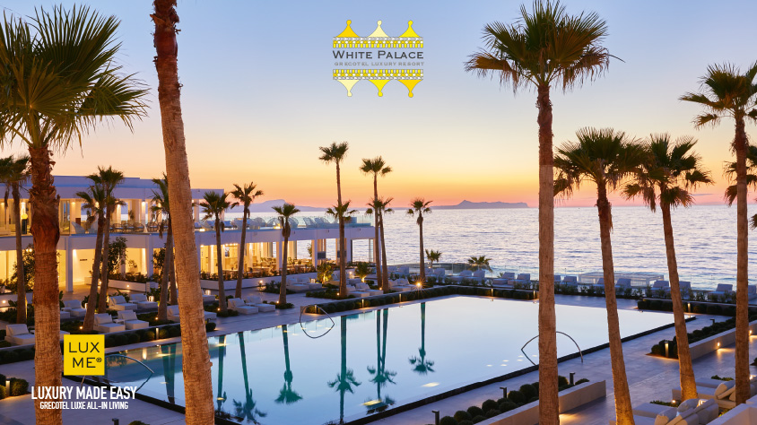01-white-palace-grecotel-luxury-resort-holidays-in-crete-greece