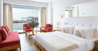 02-grecotel-dama-dama-luxury-resort-holidays-in-rhodes-greece