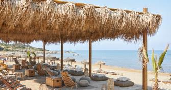 02-grecotel-olympia-oasis-luxury-beach-resort-in-peloponnese-greece