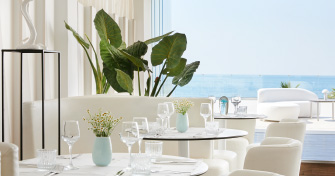 02-grecotel-white-palace-luxury-resort-holidays-in-crete-greece