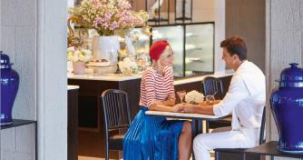 03-dama-dama-luxme-resort-dining