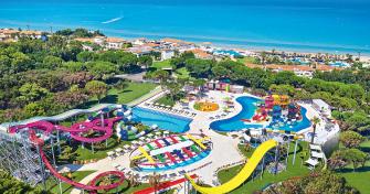 03-grecotel-olympia-oasis-luxury-beach-resort-in-peloponnese-greece