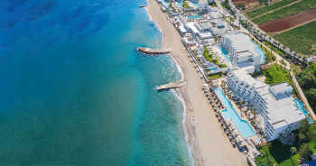 03-grecotel-white-palace-luxury-beach-resort-holidays-in-crete-greece