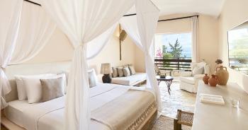 09-grecotel-daphnila-bay-luxury-accommodation-resort-holidays-in-corfu-greece