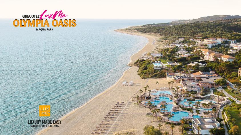 10-grecotel-olympia-oasis-luxury-resort-in-peloponnese-greece