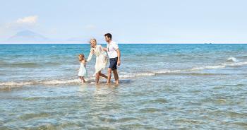 11-grecotel-olympia-oasis-luxury-beach-resort-in-peloponnese-greece