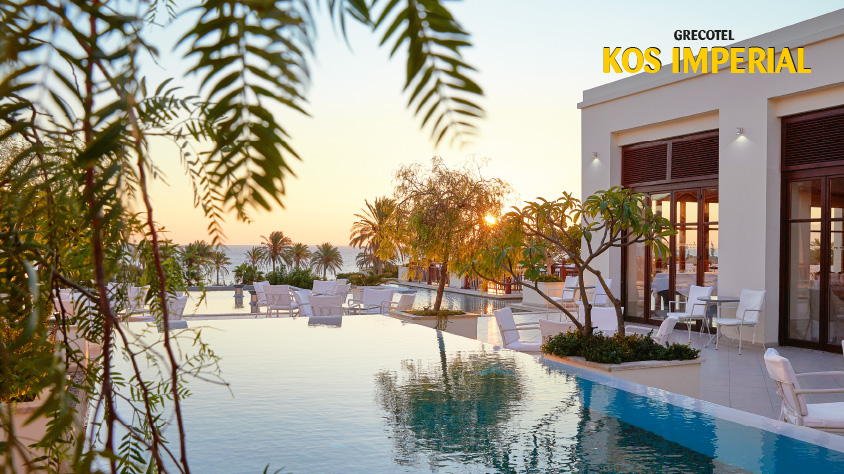 grecotel-kos-imperial-luxury-beach-resort-in-kos-island