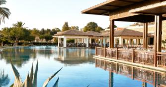 grecotel-luxme-resort-kos-imperial