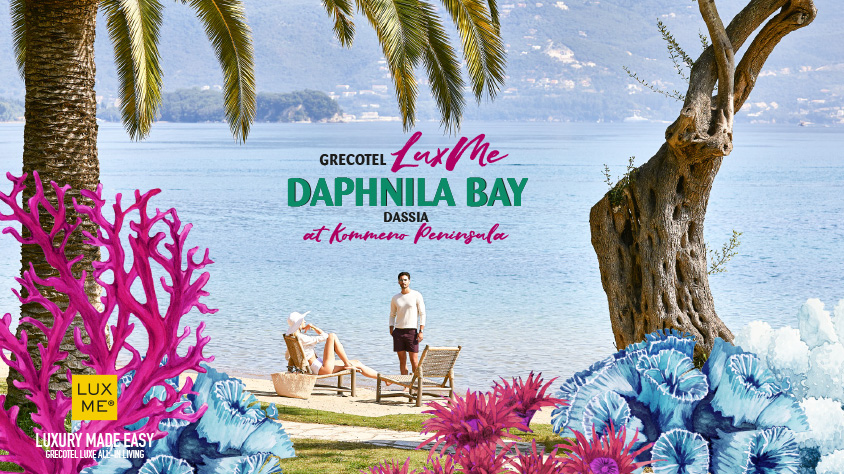luxme-daphnila-bay-grecotel-resort-in-corfu