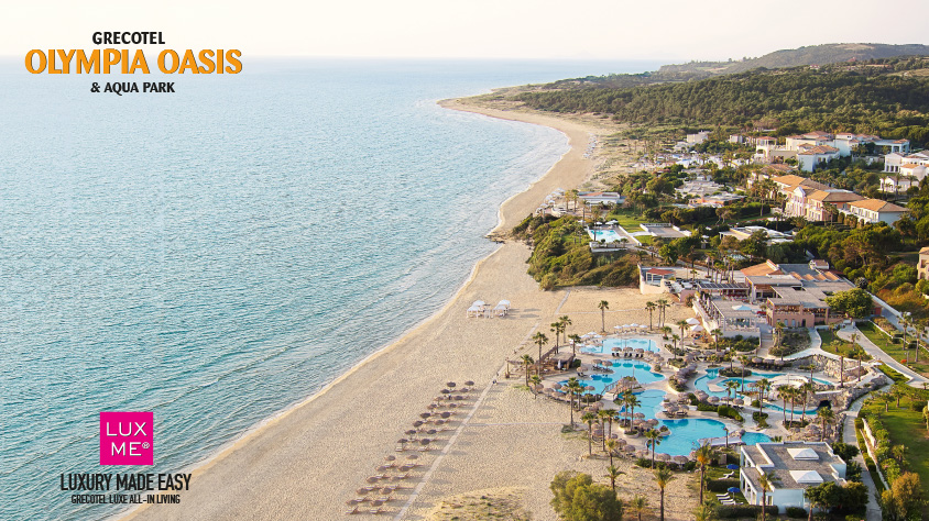 olympia-oasis-greotel-luxme-resort