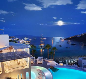 02-mykonos-blu-grecotel-luxury-holidays-in-grecotel