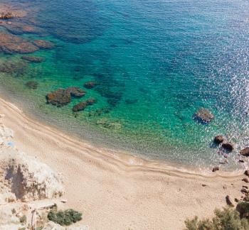 02-mykonos-star-luxury-resort-in-mykonos-island