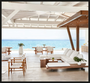 margo-bay-grecotel-luxury-vacation-in-halkidiki-greece
