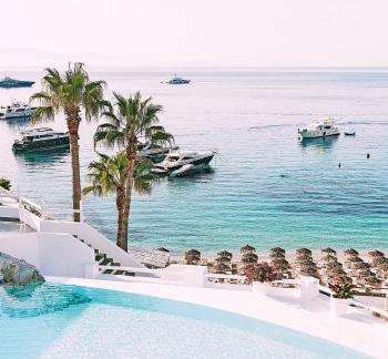mykonos-blu-grecotel-holidays-in-grecotel_thumb