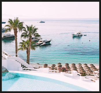 summer-holidays-in-grecotel-mykonos-blu-resort