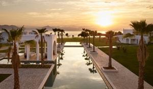 01-casa-marron-hotel-news-grecotel