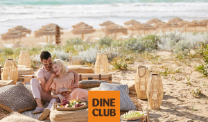 01-grecotel-luxury-hotels-and-resorts-dine-club-half-board-programme