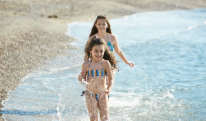 01-kids-go-free-accommodation-dining-activities-in-grecotel-resorts