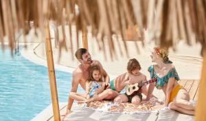 02-comfort-all-inclusive-package-grecotel