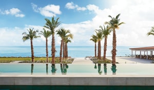 02-pella-beach-hotel-news-grecotel