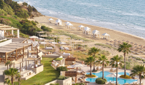 03-grecotel-riviera-olympia-aqua-park-in-peloponnese-news