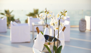 04-dining-options-upgrades-halfboard-all-inclusive-in-grecotel-resorts