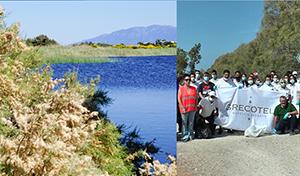 04-grecotel-kos-imperial-wetland-cleaning-psalidi