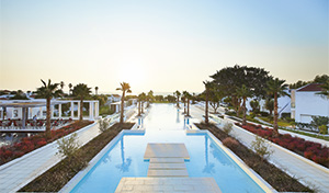 04-grecotel-rhodos-royal-news