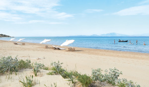 04-grecotel-stay-safe-holidays-in-greece