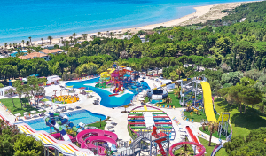 05-ilia-palms-and-aqua-park-hotel-in-peloponnese-news