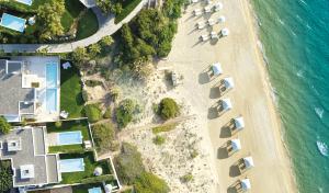 06-grecotel-mandola-rosa-exclusive-resort-peloponnese-news