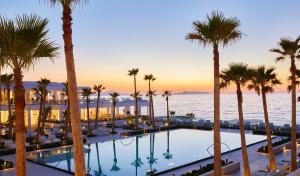 06-lux-me-wihte-palace-greek-resort-in-crete