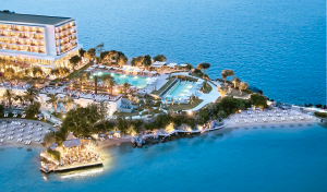 07-corfu-imperial-luxury-hotel-news