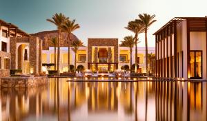 08-amirandes-boutique-resort-crete-news