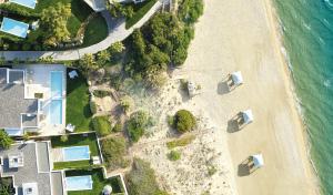 08-grecotel-mandola-rosa-resort-peloponnese-news