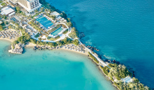 09-corfu-imperial-luxury-hotel-news