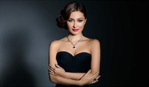 1-Ksenia-Dejneva -Grecotel-Performance