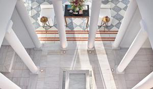 3-New-Villas-Mandola-Rosa-Luxury-Hotel-Peloponnese