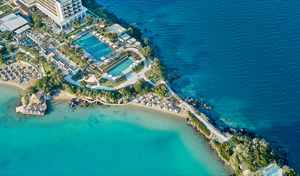 4-Grecotel-Corfu-Imperial-Luxury-Hotel-News
