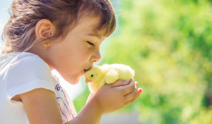 family-rooms-in-grecotel-hotels-for-easter