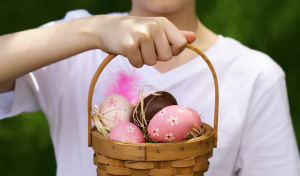 grecotel-hotels-easter-kids-activities