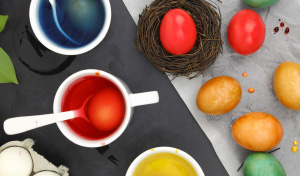 safety-in-grecotel-hotels-greek-easter