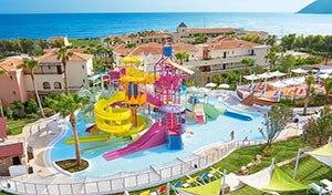 club-marine-palace-all-inclusive-resort-in-crete-aqua-park