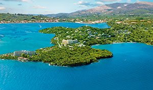 corfu-imperial-exclusive-resort