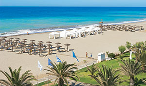 creta-palace-luxury-resort-in-crete