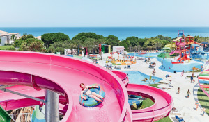 free-kids-accommodation-dining-in-grecotel-resorts