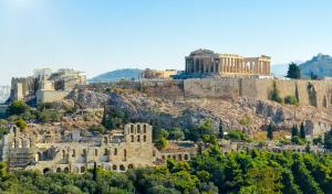 grecotel-autumn-escape-offer-cape-sounio-pallas-athena