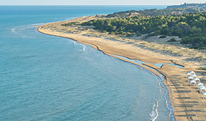 Grecotel-beach-jogging
